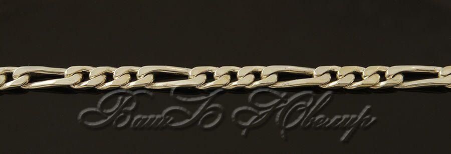 Изготовление золотых цепочек на заказ