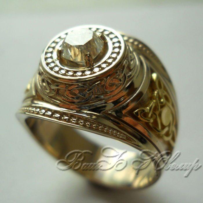антиквариат часы карманные женские золото